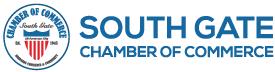 South Gate Chamber of Commerce